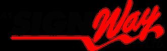 Signway Ltd.